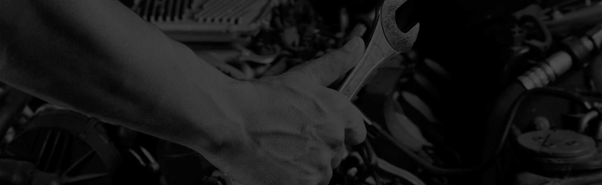 K&M Automotive only uses competent qualified technicians